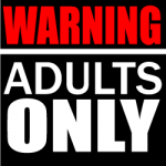 Adult Rss