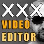 adult video editor