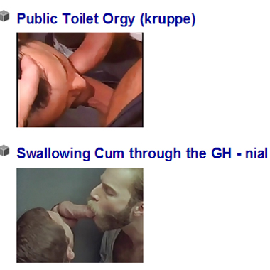 Gloryhole Guys By XHamster.com